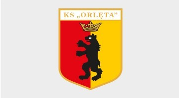 74-orleta-lukow-historyczne1